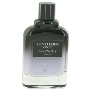 Givenchy GENTLEMEN ONLY INTENSE-GIVENCHY-MEN-EDT-100 ML-TESTER-NO BOX-FRANCE
