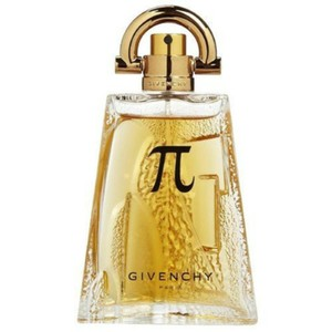 Givenchy Pi BY GIVENCHY FOR MEN-EDT-100 ML-TESTER-NO BOX-FRANCE
