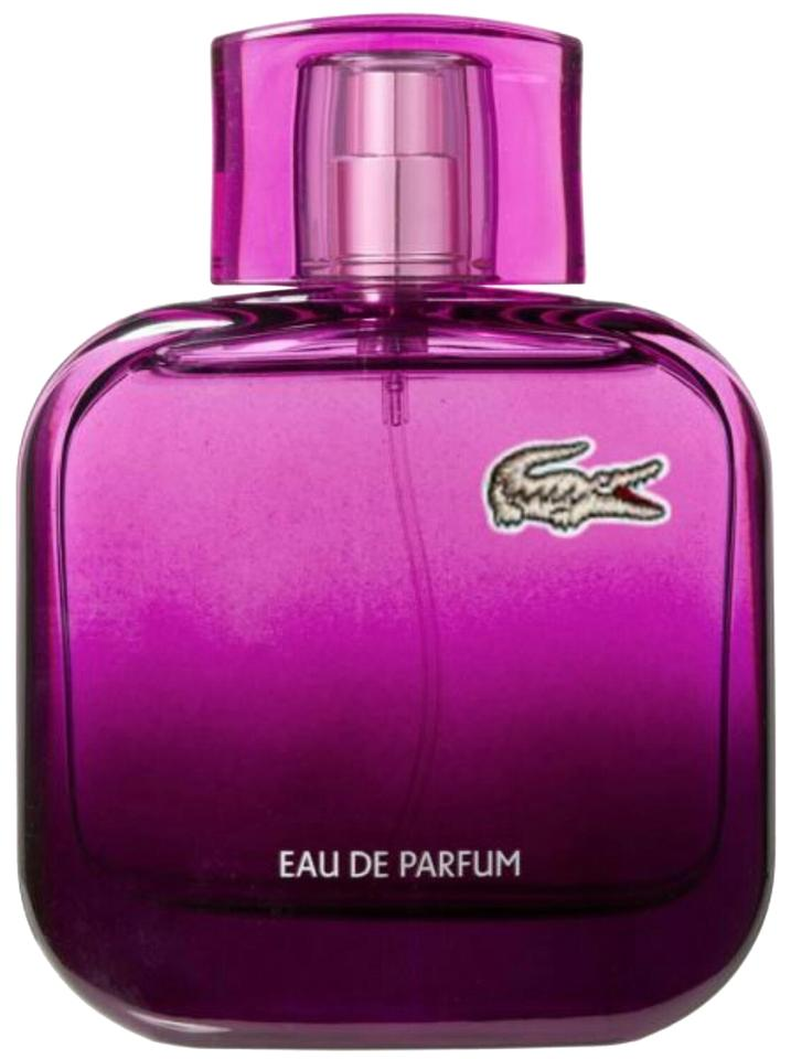 Lacoste Uk Edp Oz 34Off 2 Tester 7 Fragrance Retail Elle Magnetic Ml Women Made Eau De Pour In 80 SUzMqpV
