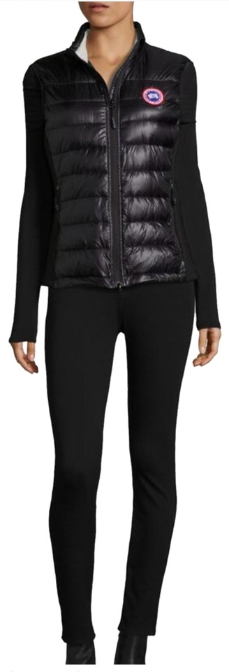 414c3ec1dba ... Canada Goose on Sale - Up to 70% off at Tradesy ...