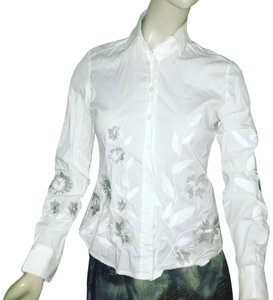 Serpui Button Down Shirt