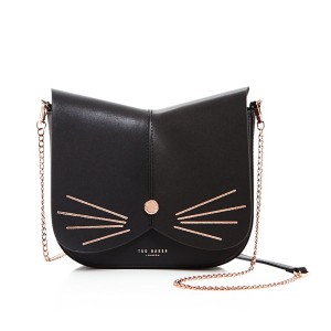 4780b52c93 Ted Baker Cross Body Bags - Up to 90% off at Tradesy