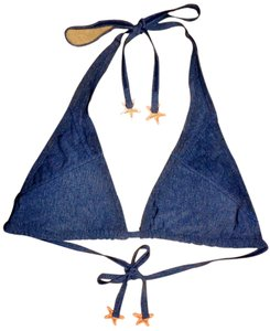 Marc by Marc Jacobs Marc by Marc Jacobs Bikini Top