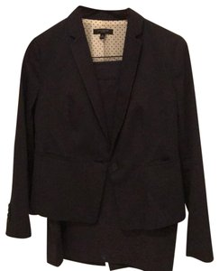 Ann Taylor work suit