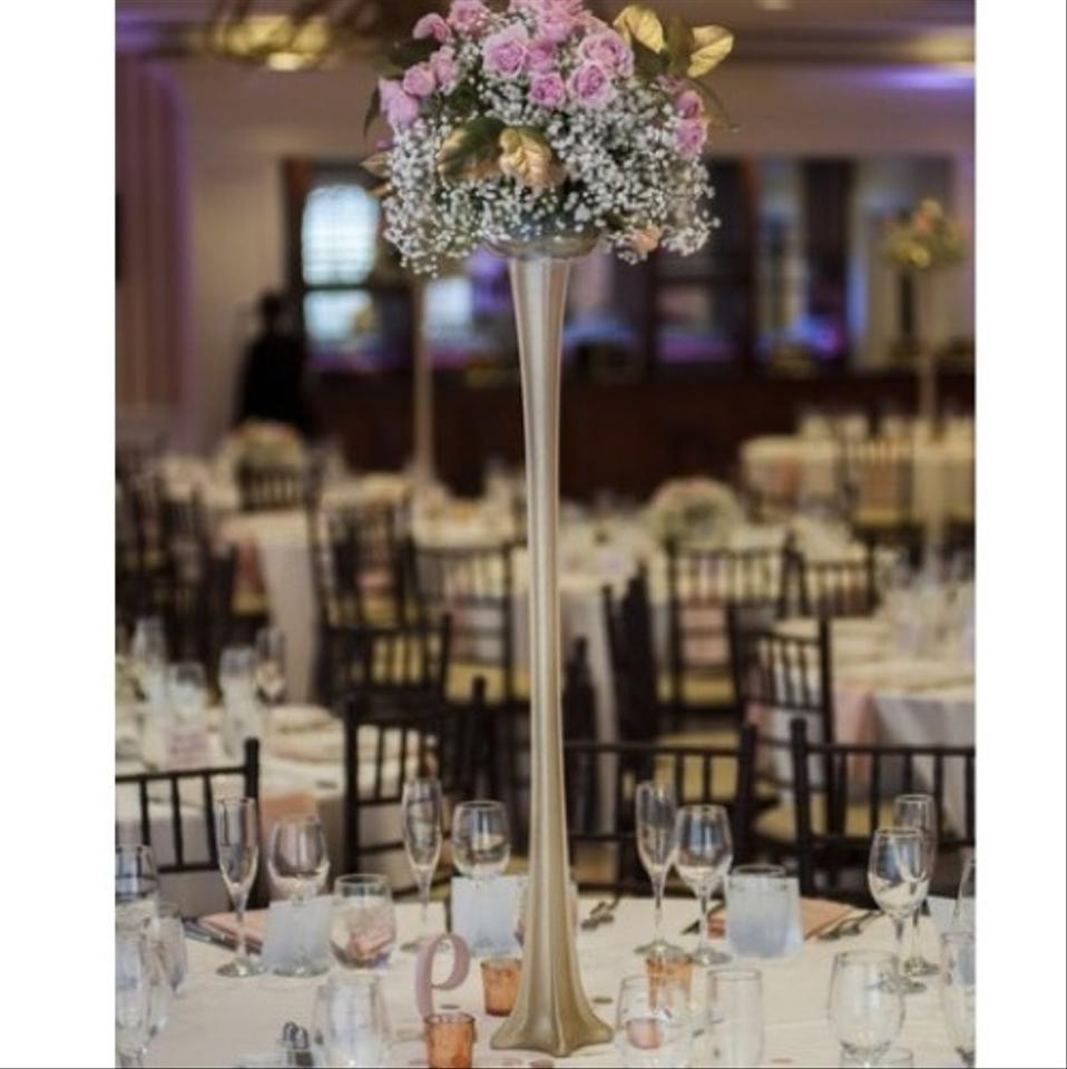 Wedding Vases For Sale: Up To 90% Off At Tradesy
