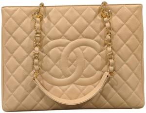 d11598222754 Chanel Bags on Sale ??Up to 70% off at Tradesy