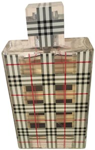 Burberry Brit Burberry Brit for Women