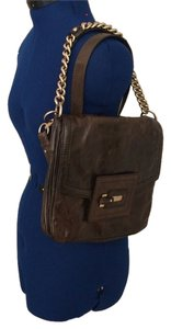 Max Mara Cross Body Bag