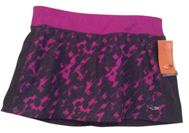 Preload https://item2.tradesy.com/images/champion-pink-activewear-size-8-m-29-30-2295746-0-0.jpg?width=400&height=650