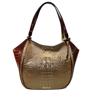 987328adc4 Gold Hobo Bags - Up to 90% off at Tradesy