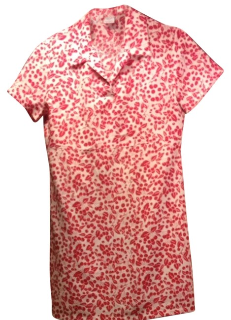 Preload https://item1.tradesy.com/images/old-navy-short-casual-dress-size-8-m-2295845-0-0.jpg?width=400&height=650