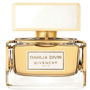 Givenchy DAHLIA DIVIN-GIVENCHY-EDP-75ML-TESTER-NO BOX-FRANCE