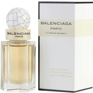 Balenciaga BALENCIAGA PARIS-WOMEN-EDP-0.67 OZ-20 ML-FRANCE