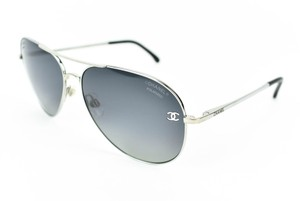 c6a9cf8333de Chanel Polarized Sunglasses - Up to 70% off at Tradesy