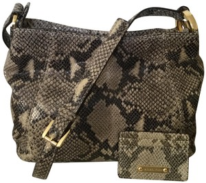 be57ae0e20d5 Michael Kors Python Bags - Up to 70% off at Tradesy