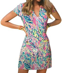 099b2525c7d5 Lilly Pulitzer Dresses - Up to 80% off at Tradesy