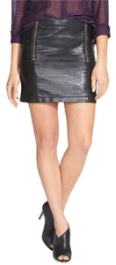 Vince Camuto Mini Skirt