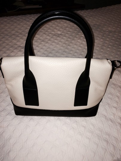 Kate Spade GORGEOUS KATE SPADE Southport Avenue Stacy Wallet And Carmen Bag