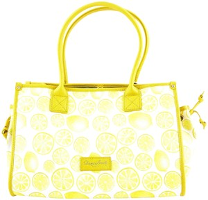 Dooney & Bourke Tote in * Limone