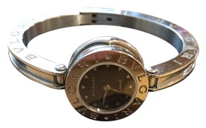 BVLGARI Bvlgari B Zero Bangle Watch