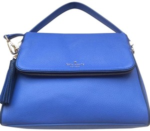 Kate Spade New With Cross Body Bag