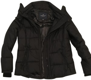 American Eagle Outfitters Aeo Jacket Puffer Coat