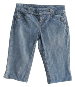 Citizens of Humanity Bermuda Shorts
