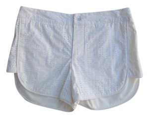 d.RA New Without Tags Shorts Cream