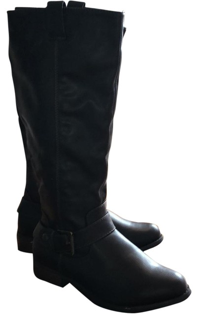 Rampage Boots/Booties Size US 6 Regular (M, B) Rampage Boots/Booties Size US 6 Regular (M, B) Image 1