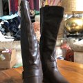 Rampage Boots/Booties Size US 6 Regular (M, B) Rampage Boots/Booties Size US 6 Regular (M, B) Image 5