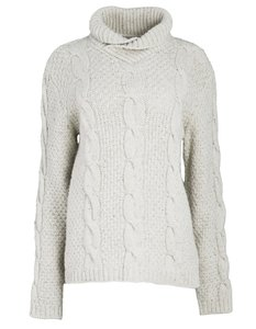 6719ac5c9f3e Burberry Clothing on Sale - Up to 80% off at Tradesy