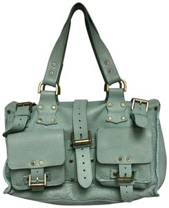 d5a7c35742f Mulberry Satchels - Up to 90% off at Tradesy