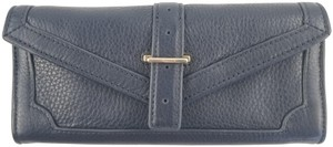 Tory Burch 797 Envelope