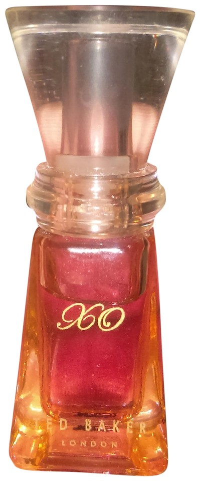 a1d10c50f Ted Baker Pink Xo Edt Perfume Fragrance - Tradesy