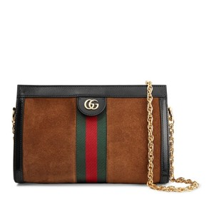 71fb4c313a1 Gucci Cross Body Bag