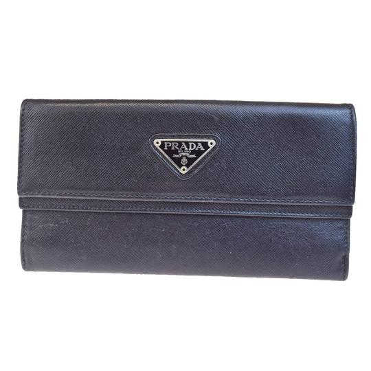 4085a2f281fc Prada Milano Wallet Price | Stanford Center for Opportunity Policy ...