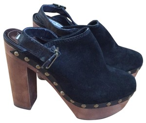 870c93dbe5e Steve Madden Mules & Clogs Up to 90% off at Tradesy