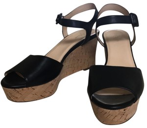 c11c28c3588 Cole Haan Air Maddy Tant Thong Sandals Size US 10.5 Regular (M