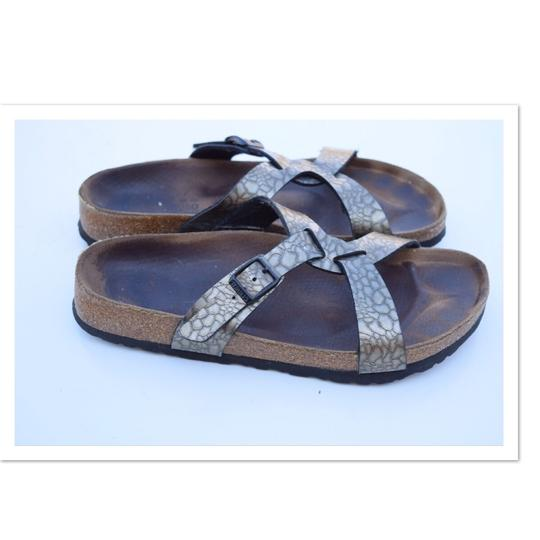 592a084a80d3 Womens Birkenstock Shoes Taupe Suede | Portal for Tenders