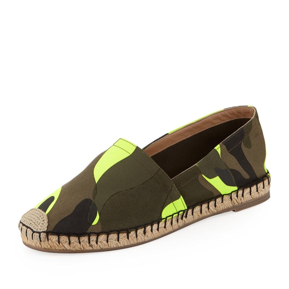 136067e57a439 Valentino Flats on Sale Up to 70% off at Tradesy