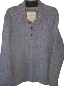 Tommy Bahama Sweater