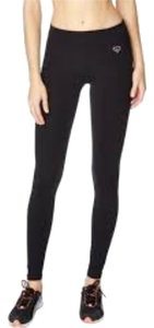 Aeropostale Black Leggings