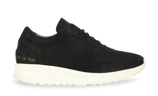 Preload https://img-static.tradesy.com/item/22972402/common-projects-black-perforated-sneakers-size-eu-38-approx-us-8-regular-m-b-0-2-540-540.jpg