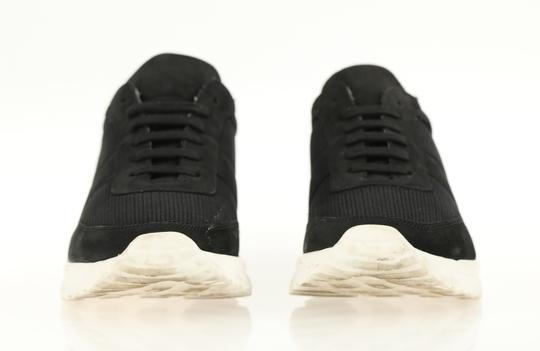 Common Projects Black Athletic Image 4