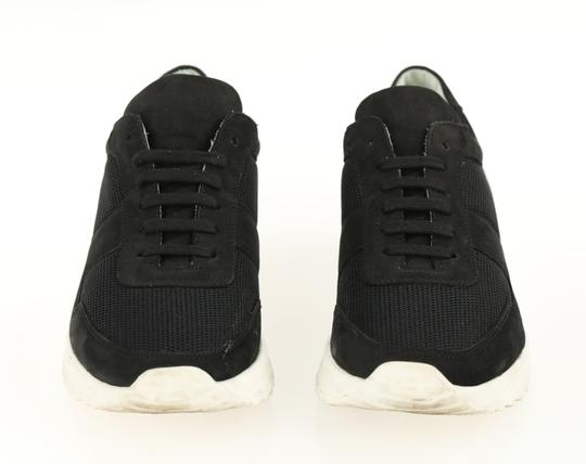 Common Projects Black Athletic Image 5