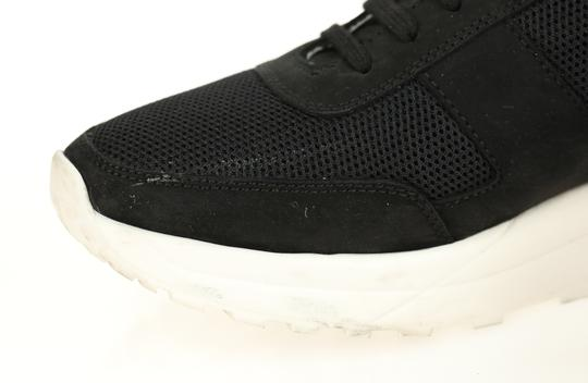 Common Projects Black Athletic Image 8