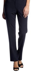 Michael Kors Skinny Pants Navy
