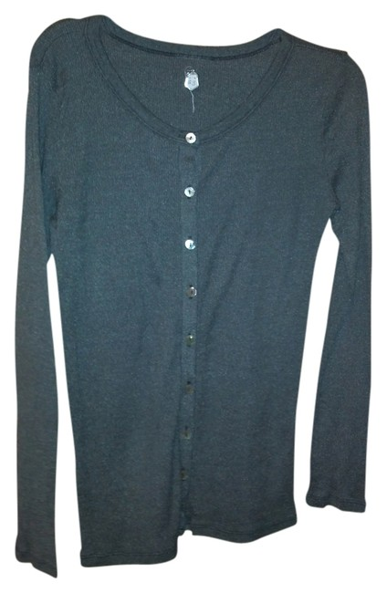 Preload https://item2.tradesy.com/images/unknown-button-down-shirt-2297351-0-0.jpg?width=400&height=650