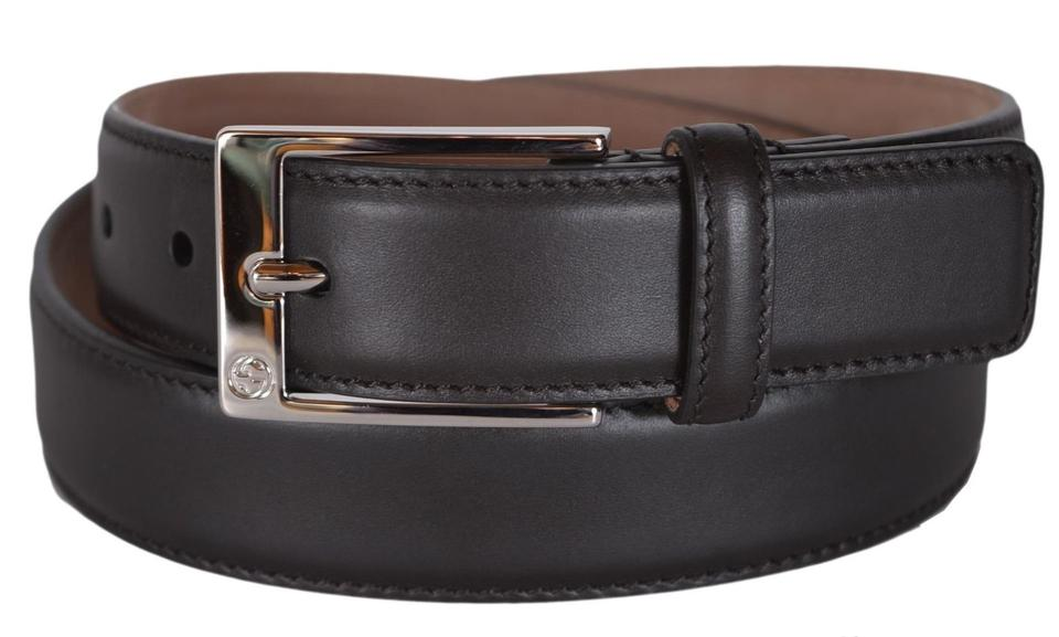 0f205399e Belts - Up to 70% off