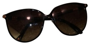 abed64a01fba Jimmy Choo Sunglasses - Up to 80% off at Tradesy (Page 3)